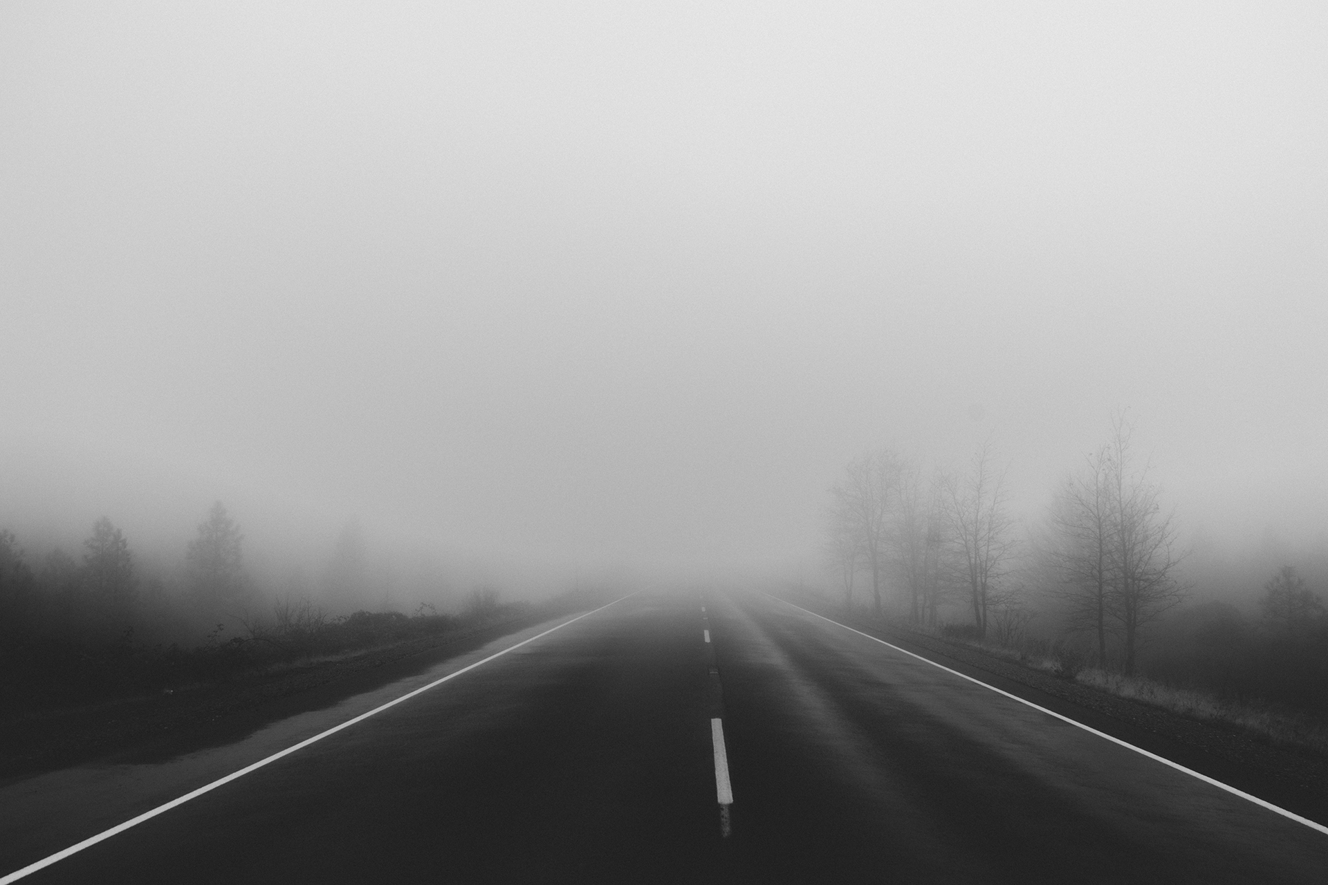 road-fog-foggy-mist